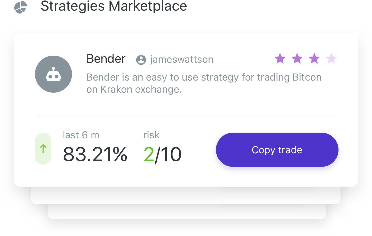 Traders elite forex signals официальный сайт is binary options real